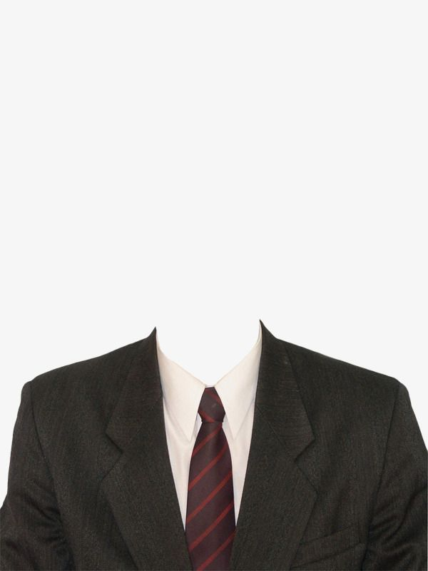 Black Suit And Red Tie Black Suits Psd Free Photoshop Photoshop Backgrounds