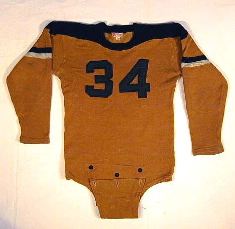 44d58e64 Pin by Bill Murphy on Vintage Sports | Vintage football, Football ...