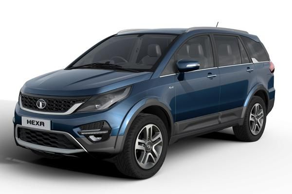 Find All New Tata Cars Price Listings In Bangalore Watch Out Quikrcars To Find Great Deals On New Tata Cars In Bangalore With On Road Price Suv New Cars Car