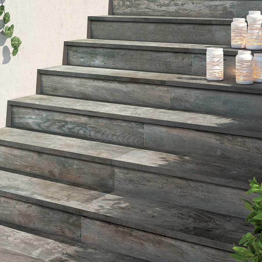 Dalle Terrasse Composite Clipsable Frais Carrelage Terrasse Imitation Posite Elegant Montage En 2020 Dalle Terrasse Composite Carrelage Terrasse Dalle Terrasse