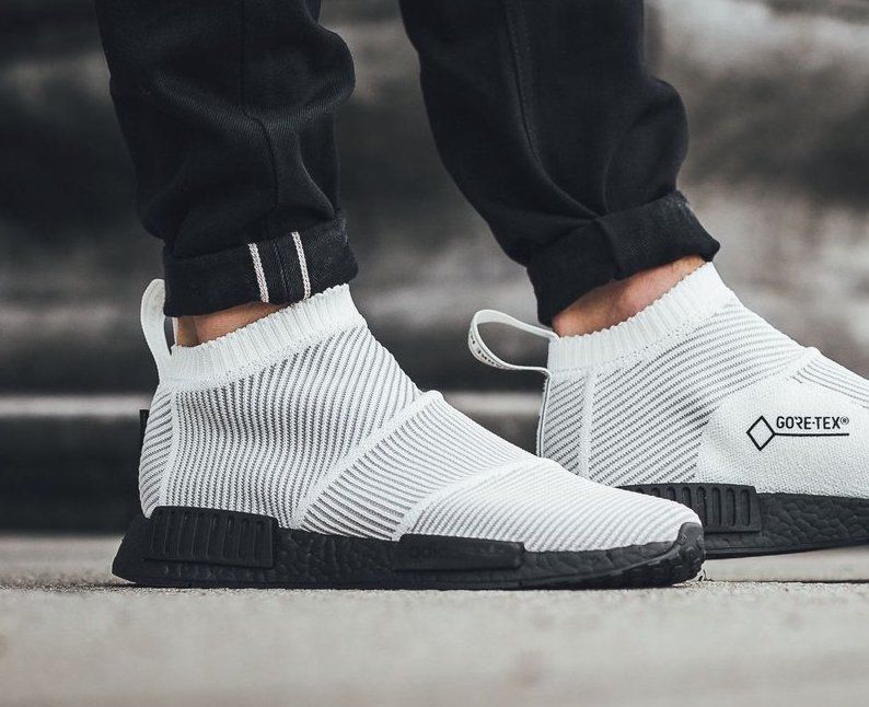 d31571f7a Now Available  adidas NMD CS1 GTX Primeknit