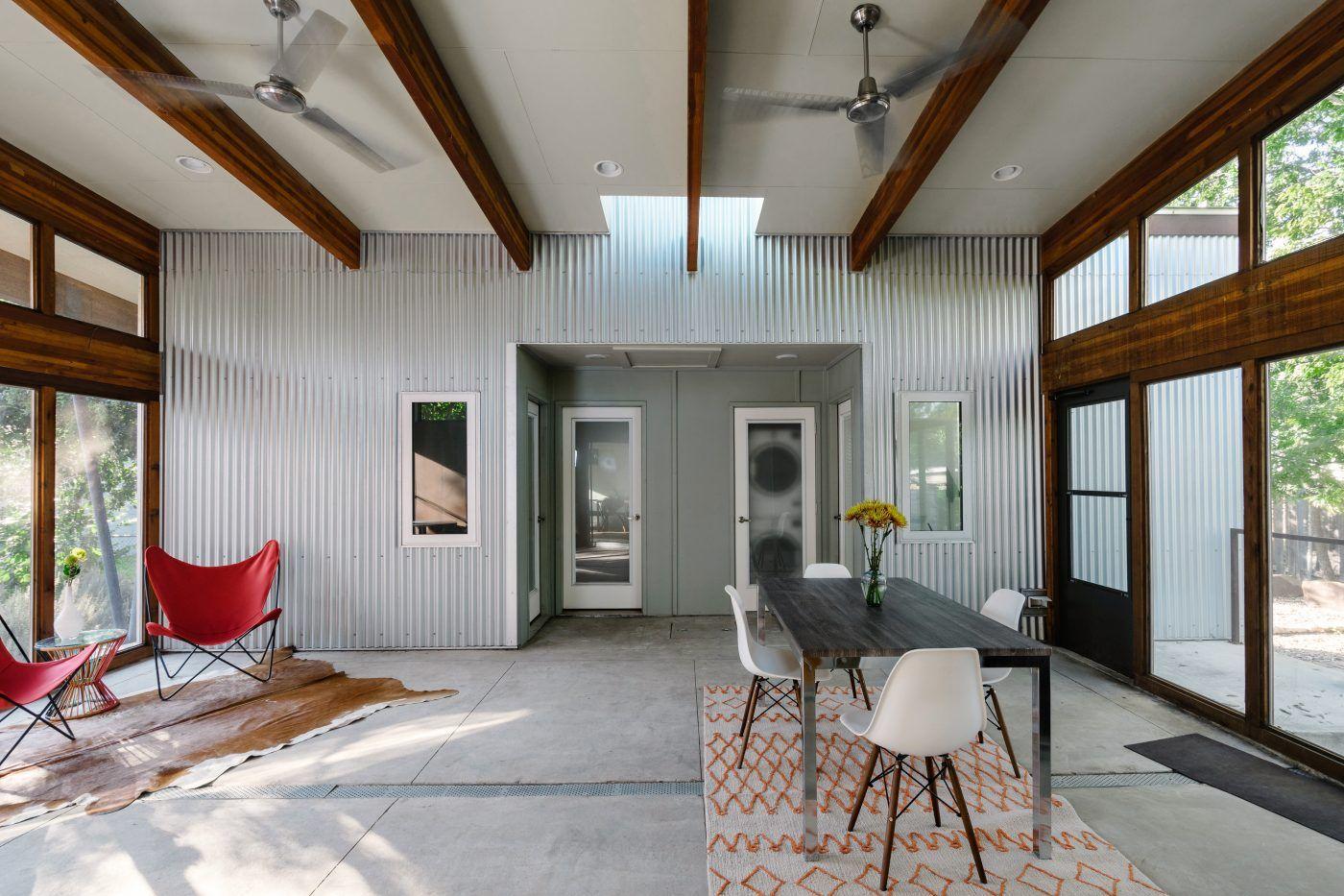 MA Modular Review Modular homes, Modern prefab homes