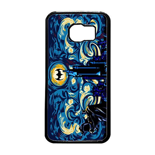 Frz-Starry Knight Batman Galaxy S6 Edge Case Fit For Galaxy S6 Edge Hardplastic Case Black Framed FRZ http://www.amazon.com/dp/B017GL0IXO/ref=cm_sw_r_pi_dp_CqUnwb1SEDX1J