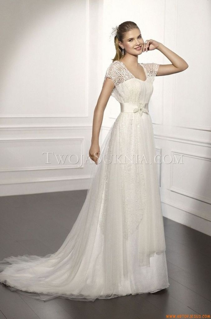 cheap wedding dresses san antonio - country dresses for weddings ...