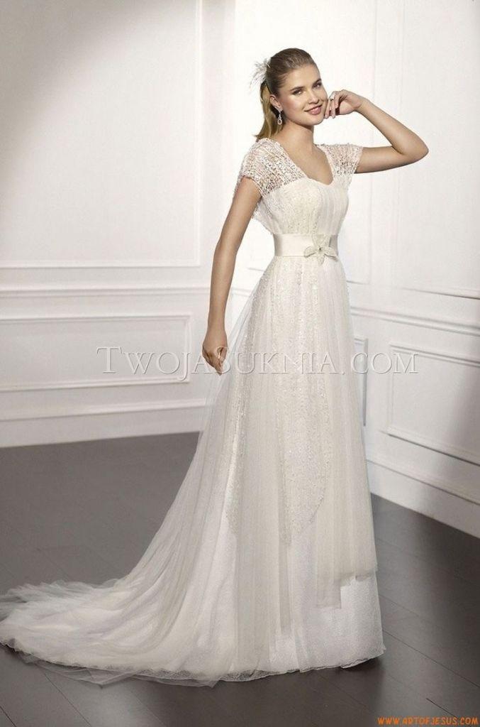 cheap wedding dresses san antonio - country dresses for weddings ...
