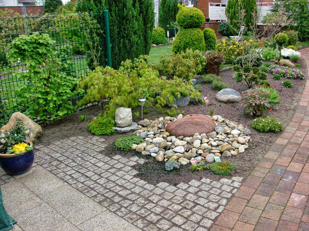 Garten Und Landschaftsbau Konig Outdoor Outdoor Decor Patio