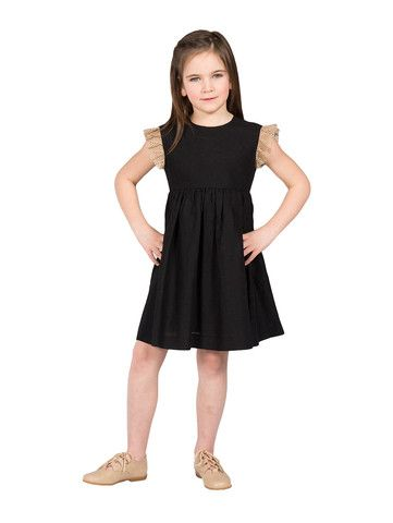 My New Favorite Lbd Dress Dresses Ss15 Pinterest Dresses