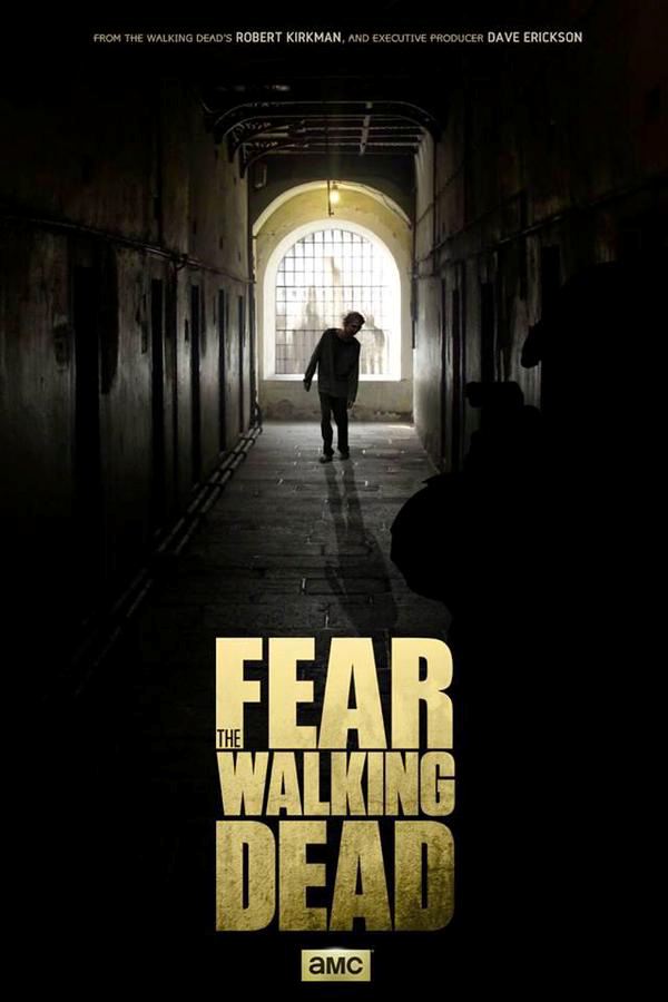 fear the walking dead season 1 episode 3 free download