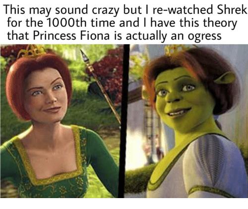 Top 20 Shrek Memes Shrek Memes Shrek Memes