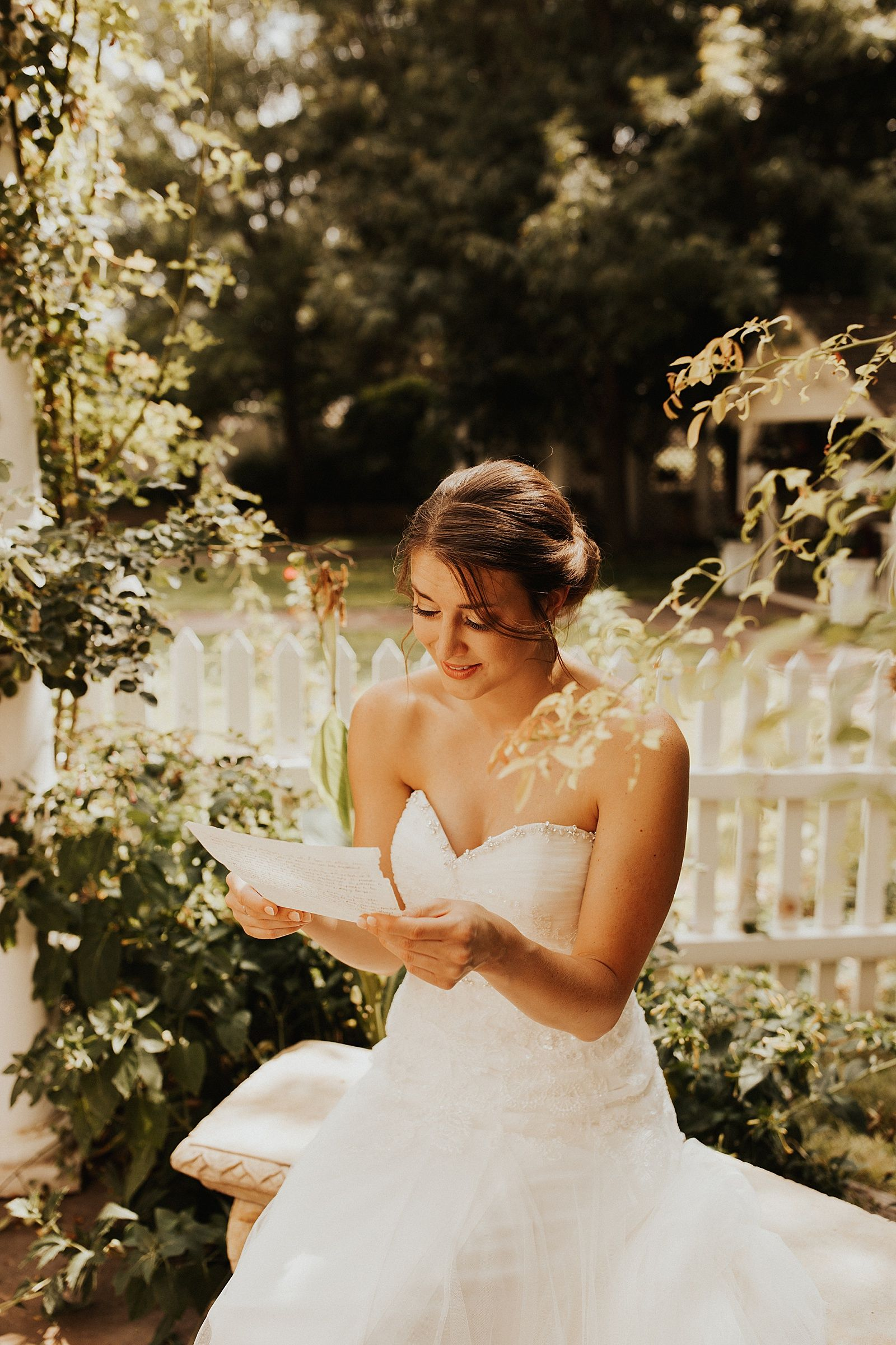 Country Home Weddings in Canyon, TX Austin wedding
