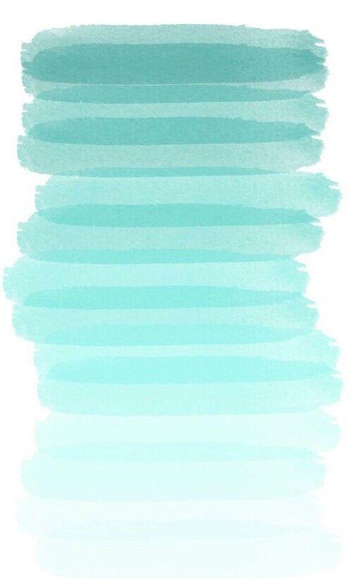 خلفيات Ombre Art Turquoise Aqua Turquoise