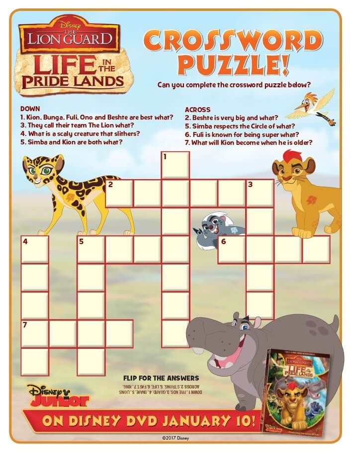 Download And Print These Free Printable The Lion Guard Coloring Pages Activity Sheets To Explore Life In Pride Lands With Your Friends
