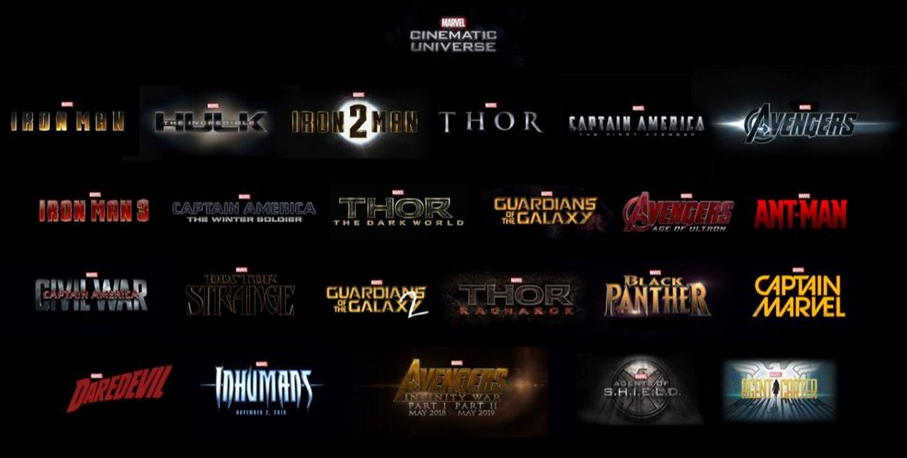 upcoming dc movies list | stuff | pinterest | marvel movies, marvel