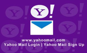 Yahoomail yahoo mail login yahoo mail sign up mail yahoomail yahoo mail login yahoo mail sign up stopboris Image collections