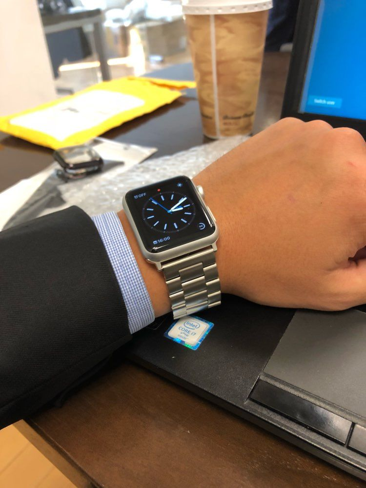 Applewatchbands Applewatch Apple Watch Band Apple Watch Bands
