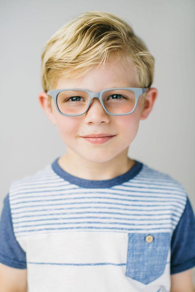 Boys Eyeglass Frames Jonas Frame Limited Edition Grey Www Jonaspauleyew Kids Glasses Boys Glasses Stylish Kids Glasses