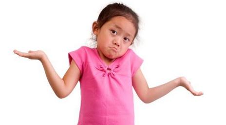 """""""Take vs Fetch"""" : Perbedaan Dan Penjelasan Beserta Contoh Kalimat - http://www.sekolahbahasainggris.com/take-vs-fetch-perbedaan-dan-penjelasan-beserta-contoh-kalimat/"""