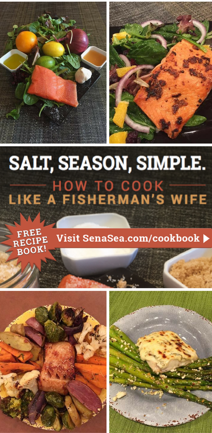Download this free recipe book and get 10 off your first order of download this free recipe book and get 10 off your first order of wild alaskan forumfinder Gallery