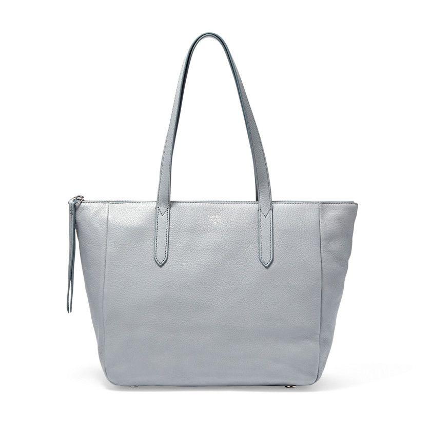 Fossil Sydney Per Zb5764 Handbags