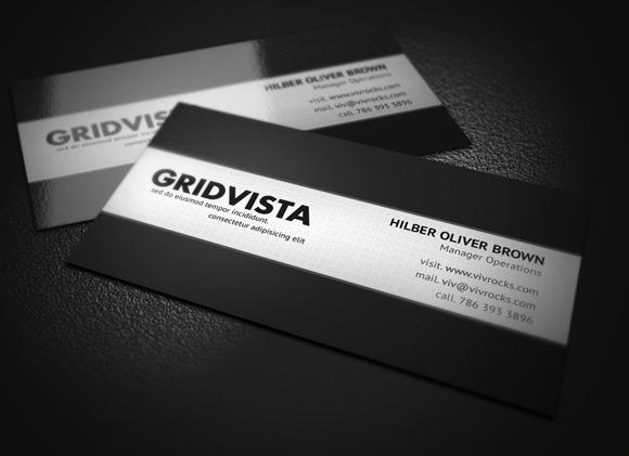 editable business card templates free
