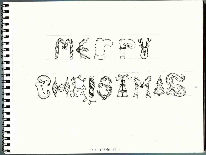 New post christmas drawings ideas tumblr xmast pinterest