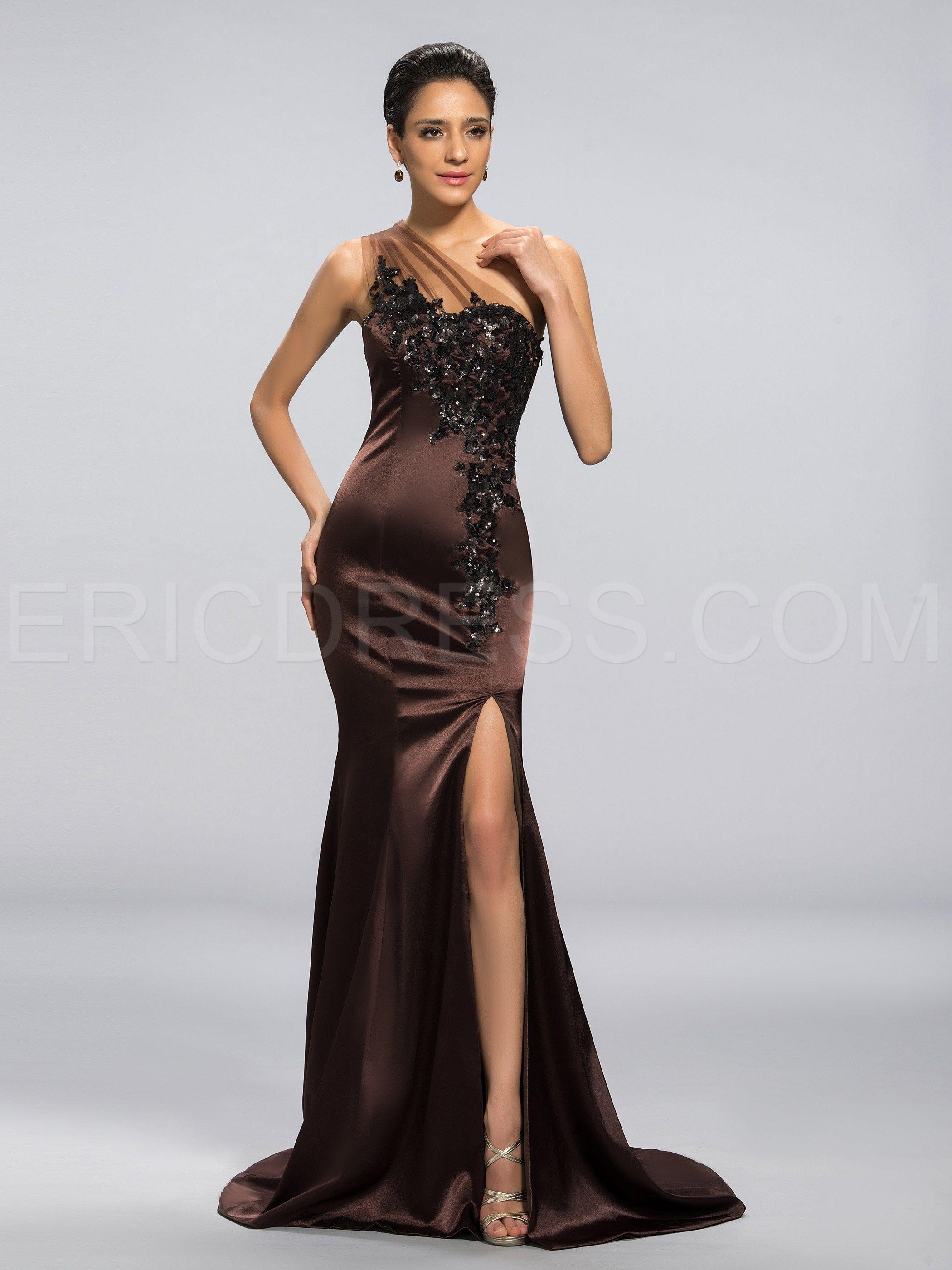 NiСЂС–РІВ±os vestidos elegantes