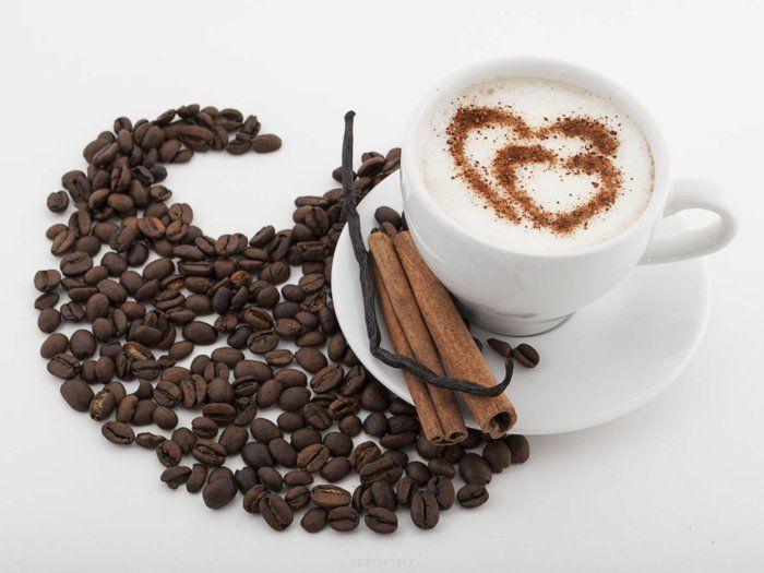 Einen guten Morgen Kaffee gefällig? Lassen Sie sich von diesen - glasbilder küche kaffee