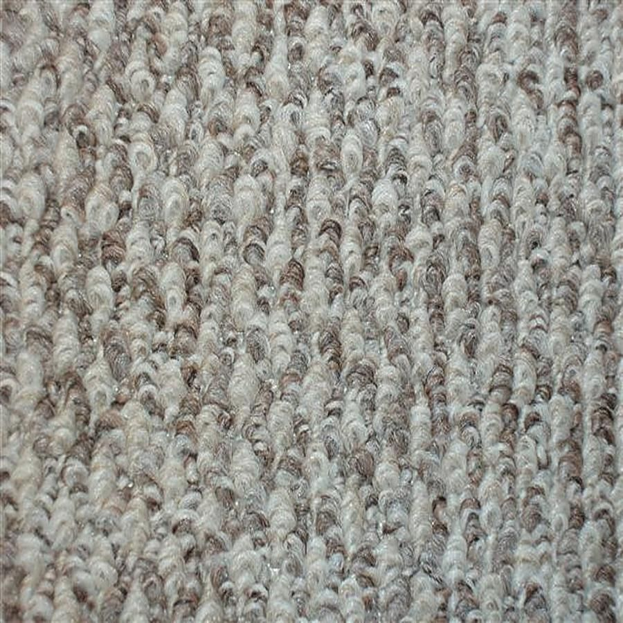 Lowe S Seneca Beige Berber Loop Carpet Interior Polyester In Off White 46016 003 1200 Ab In 2020 Carpet Installation Indoor Carpet Lowes Carpet