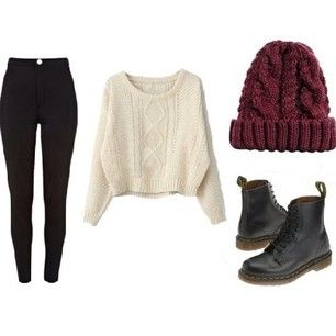 Stay warm with our sweaters from www.seekvintage.com#ootd #fashion#seekvintage