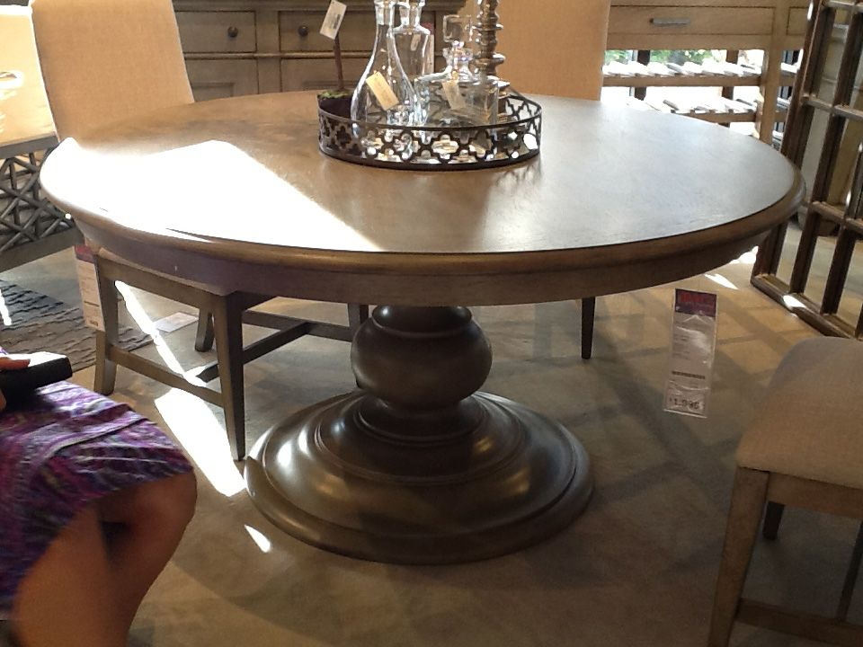 Robb Stuckey Exclusive Table Dining Tables Room Large