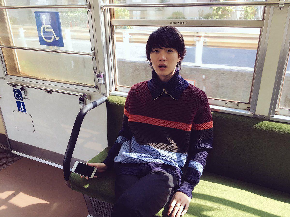 桜田通 (@s__dori) | Twitter | peeps em 2019 | Melhores