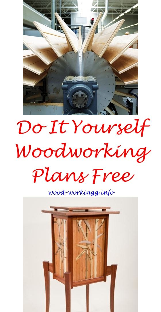 Compound bow rack woodworking plans diy wood projects wood compound bow rack woodworking plans woodworking plans for shops free woodworking ideas plansdiy solutioingenieria Images