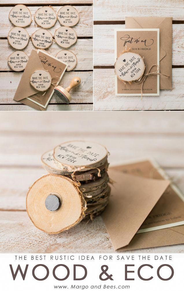 A must read rustic wedding tips, so please score these truly stunning wedding collection, pin reference 8549952252 right here  romanticrusticweddingideas is part of Wedding invitations diy rustic -