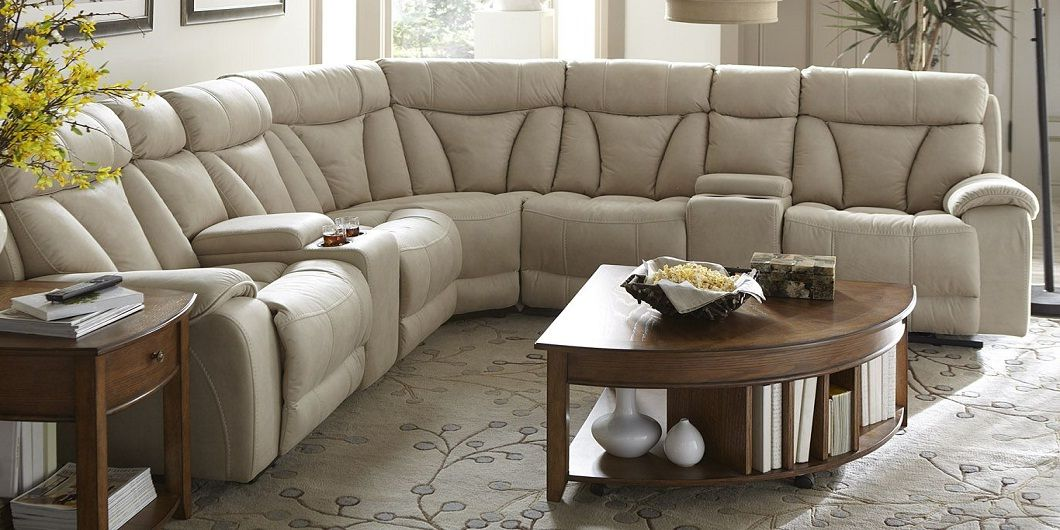 Braxton Sectional Sofa Braxton Sectional Find The Perfect