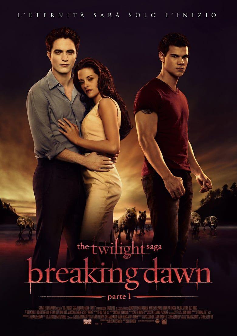 The Twilight Saga Breaking Dawn Part 1 Teljes Film Magyarul Videa Thetwilightsaga Breakingdawn Pa Breaking Dawn Movie Twilight Movie Twilight Breaking Dawn