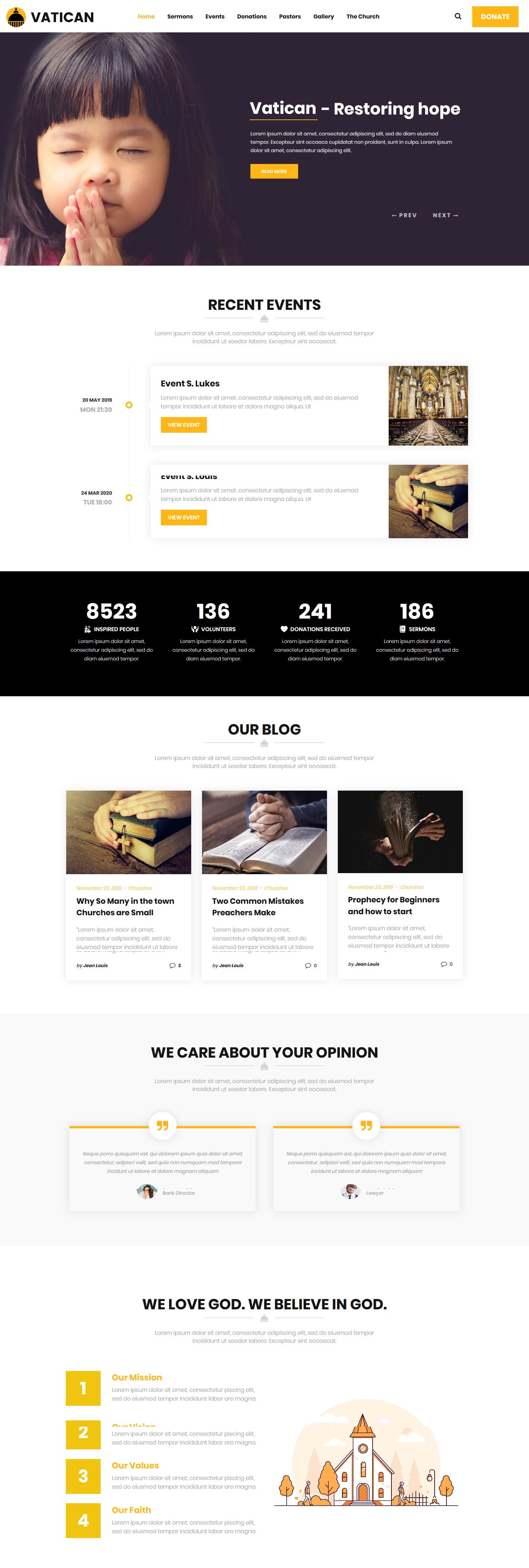 Https://themeforest.net/item/vatican-church-wordpress