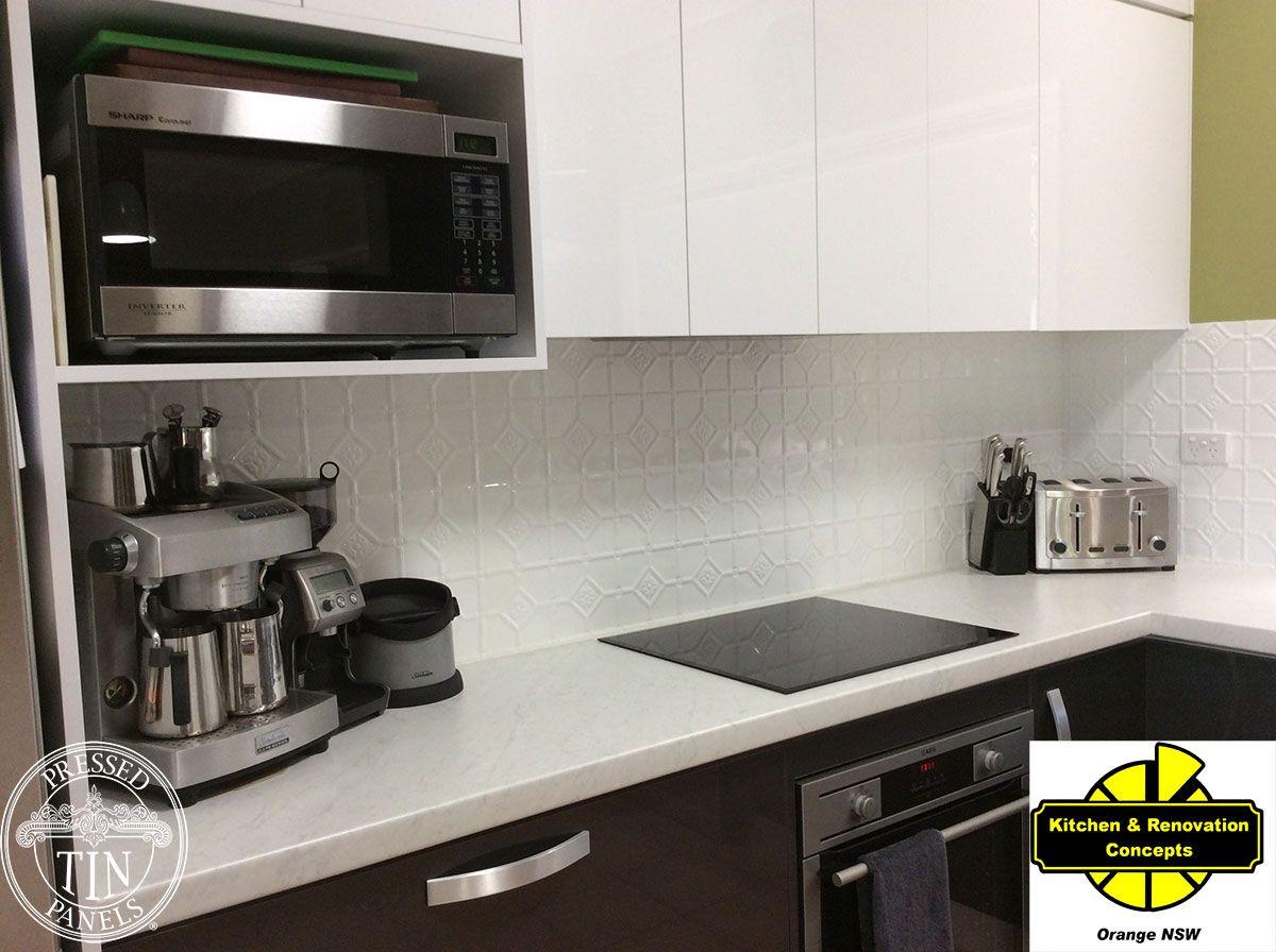 Mudgee Kitchen Kitchen Concepts NSW