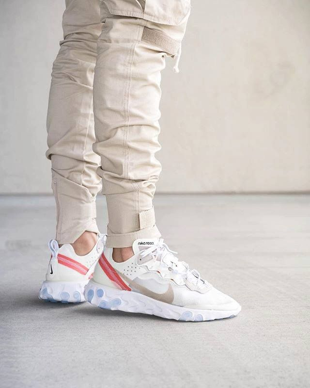 0a0d2876d127 Nike React Element 87