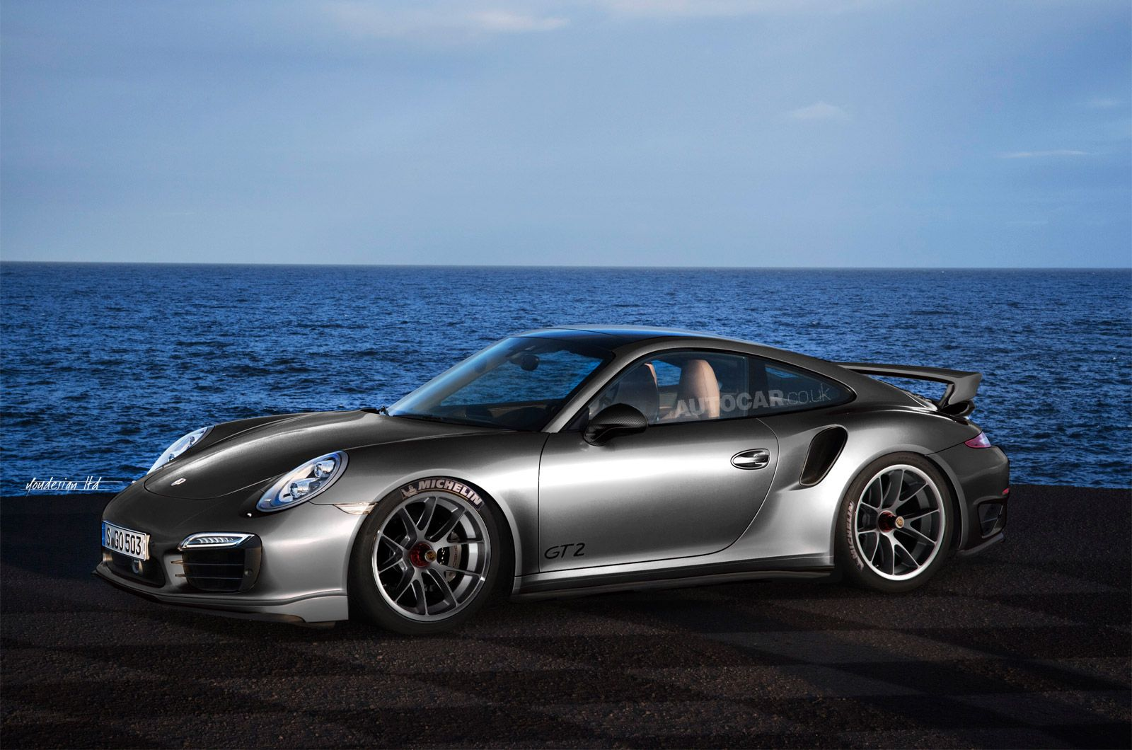 porsche 911 carrera 2014 porsche 991 911 gt2 to feature 552hp flat six and hit 200mph cars. Black Bedroom Furniture Sets. Home Design Ideas
