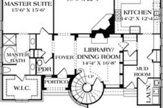 Hidden House Plans Html on stacked house plans, love house plans, downton abbey house plans, upstairs downstairs house plans, queen anne house floor plans, scottish manor house plans, deep house plans, car house plans, hidden storage in-house, spy house plans, college house plans, head house plans, large one story house plans, victorian house plans, mansion house plans, feet house plans, foot house plans,