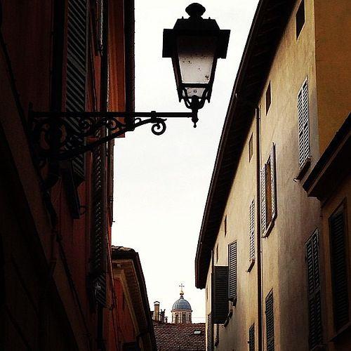 Scorci | Flickr – Condivisione di foto!
