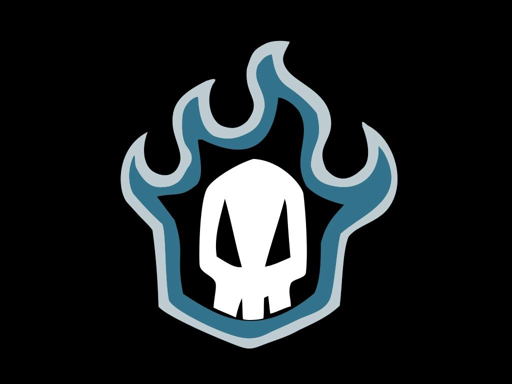 best 25+ bleach logo ideas on pinterest | bleach t shirts, bleach