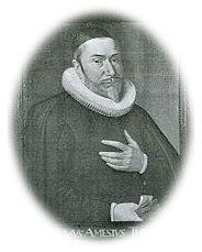 WILLIAM GURNALL EPUB