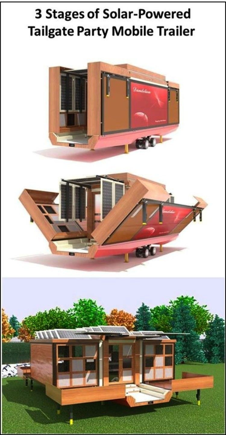 And Original Ideas For Campers, Mobile Homes And Other Bunk Beds -  Cheap And Original Ideas For Ca