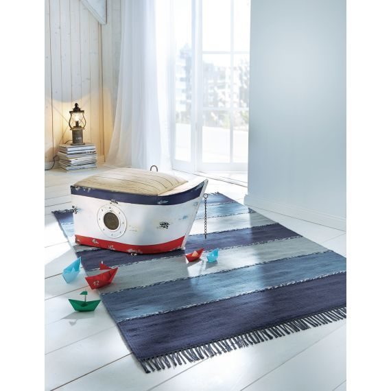 Teppich Welle Katalogbild