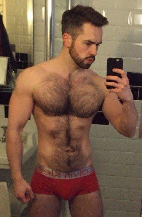 I have male chest fetish gay thug boy 2