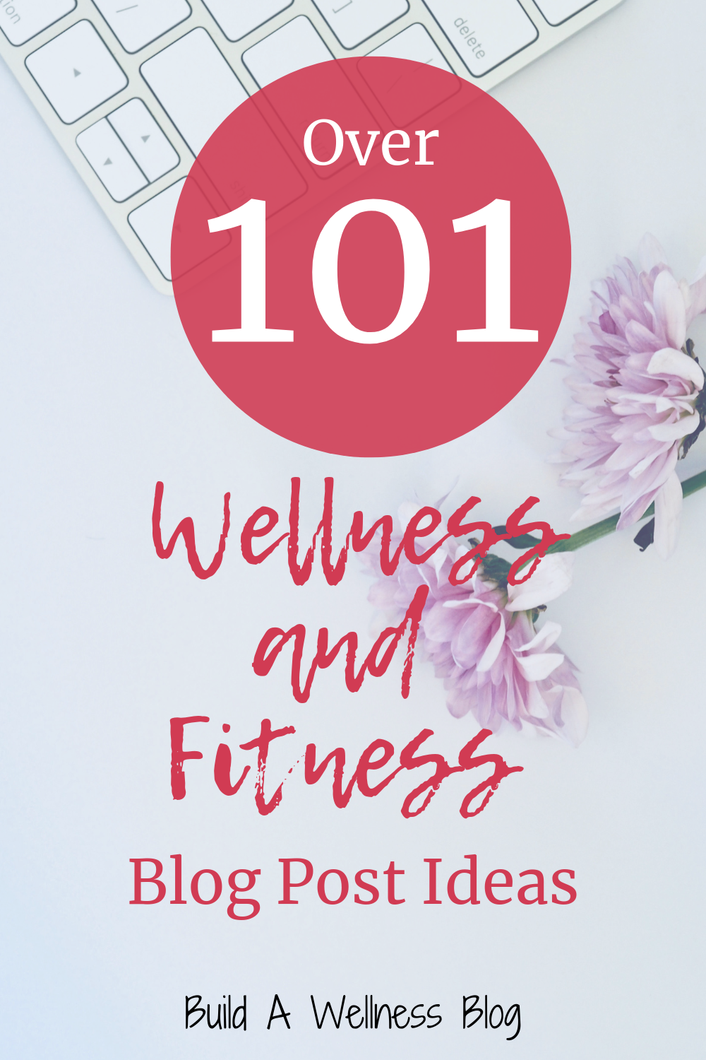 125+ Awesome Fitness Blog Post Ideas (Cure Your Writers Block!)