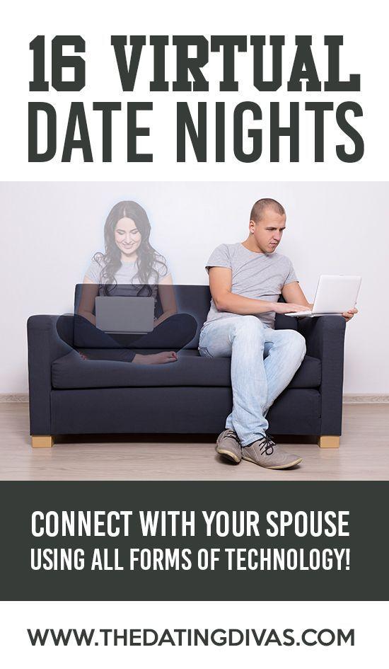 Dating a sketchy guy meme