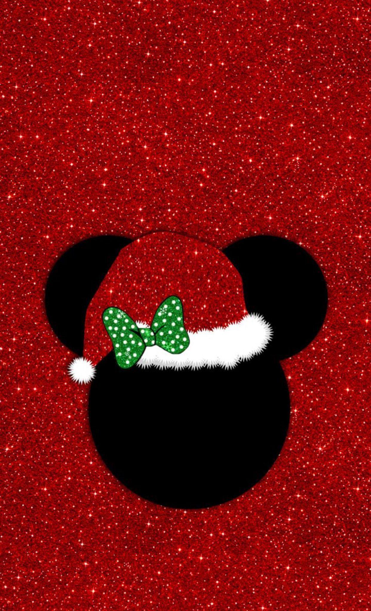 Iphone Wallpaper Winter 110 Fondos De Navidad Para Iphone Fondo De Pantalla Navideno Fondo De Pantalla Navidad
