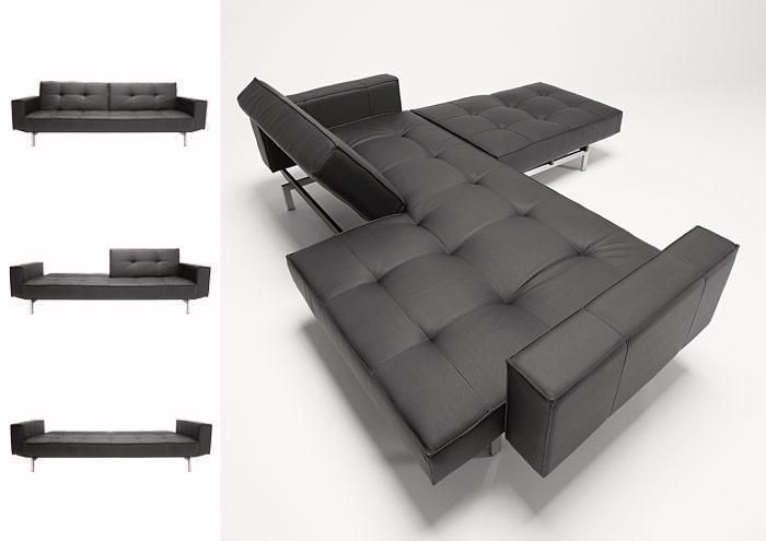 Charmant Find This Pin And More On Home: Sofa Bed. Jennifer Convertibles: ...